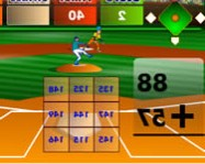 Batters up baseball oktat� j�t�kok