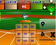 Batters up baseball math online oktat� j�t�k