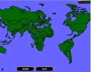 Map game World oktat� j�t�kok