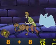 Scooby math online